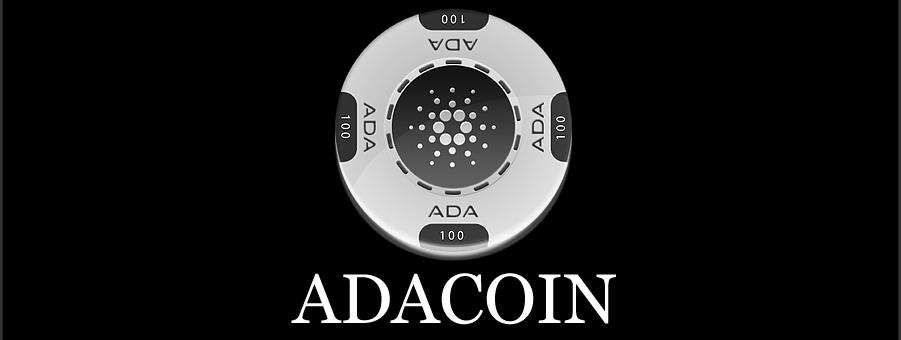 ADA_2
