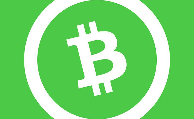 2018年の主役コイン?ビットコインキャッシュ(BCH)の仕組みと可能性