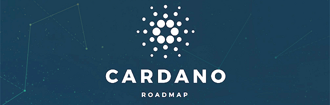 cardano_roadmap_logo
