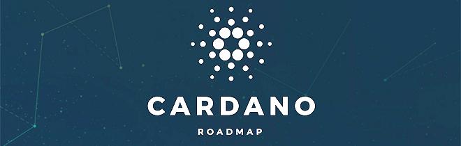 cardano_roadmap_logo