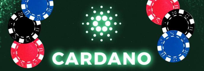cardano_casino