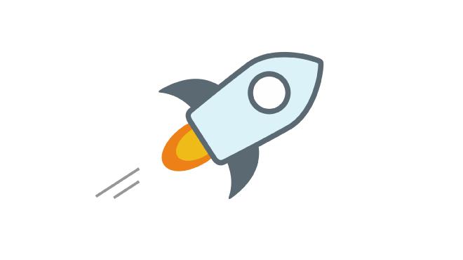 「Stellar(ステラ)」とは?今をときめく仮想通貨を詳しく解説!!