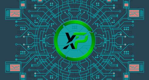誰でも出来るXPマイニング!仮想通貨を自動で増やし続ける方法!