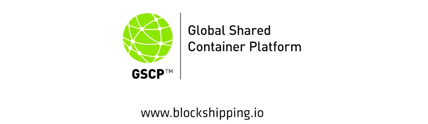 gscpのロゴ画像