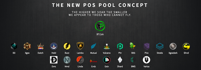 simple_pos_poolトップ