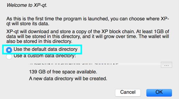 xpファイル