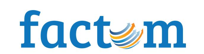factomロゴ