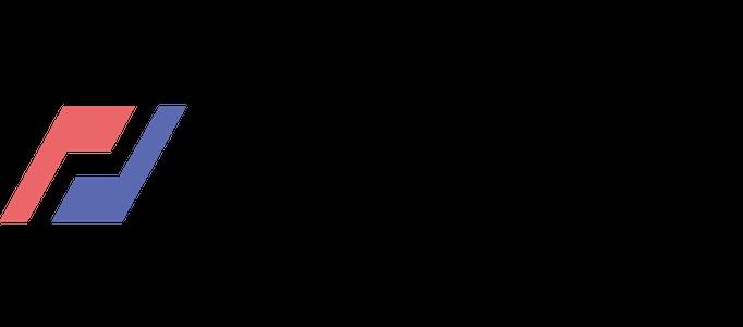 BitMexのロゴマーク