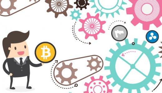 仮想通貨の回転とは?初心者でも簡単に真似できるコツを紹介します♪