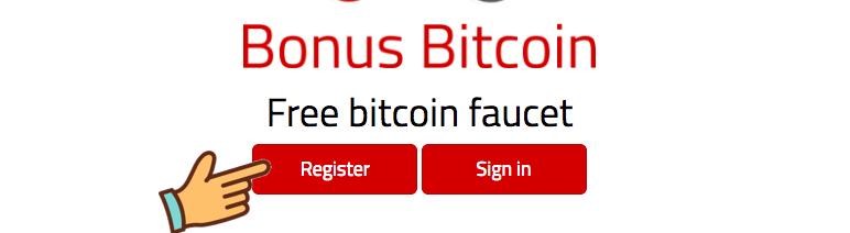 bonusbitcoinのトップ画