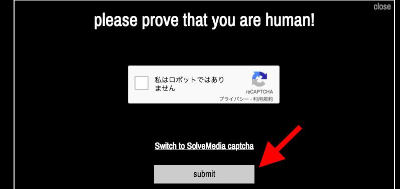 moonbitcoinの登録