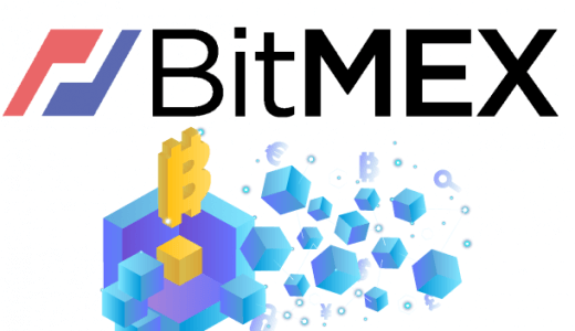BitMEXの使い方!知らぬ間に損な取引をしていませんか?